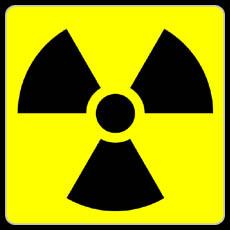 Bahan Kimia Radioaktif : Fungsi – Bahaya – Cara Penyimpanan