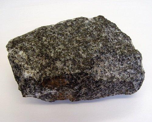 Mengenal 5 Contoh Batuan Beku Dalam