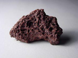 batu scoria