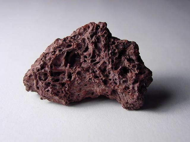 Mengenal 7 Contoh Batuan Beku Luar