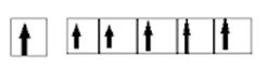 diagramX