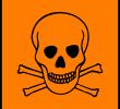 Bahan Kimia Beracun (Toxic) : Contoh – Resiko – Keselamatan Kerja