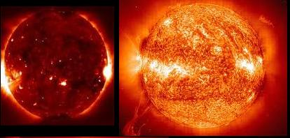 Teori Bintang Kembar : Kelebihan – Kelemahan – Kontroversinya