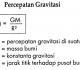 Percepatan Gravitasi : Pengertian – Dasar Teori – Rumus dan Contoh Soal