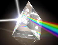 sifat sifat cahaya