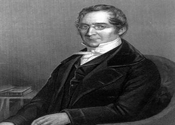 Hukum Gay Lussac: Isi – Dasar Teori – Rumus dan Contoh
