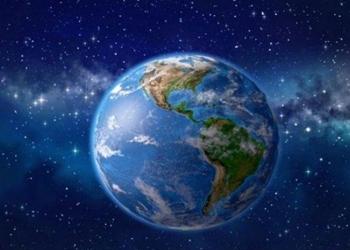 Planet Bumi: Karakteristik – Pembentukan – Ciri – Satelit – Revolusi dan Rotasi