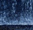 Jenis-Jenis Hujan Lengkap Dengan Penjelasan