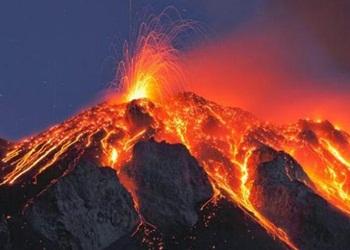Vulkanisme: Pengertian – Proses dan Dampaknya
