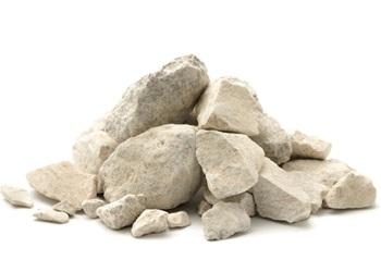 Batu Gamping: Jenis – Ciri dan Proses Pembentukan