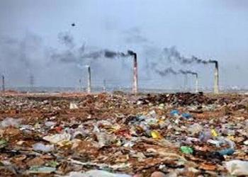 Permasalahan Lingkungan Hidup: Jenis – Penyebab dan Penanggulangannya