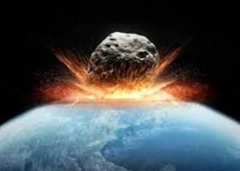 Asteroid: Ciri – Klasifikasi dan Jenisnya