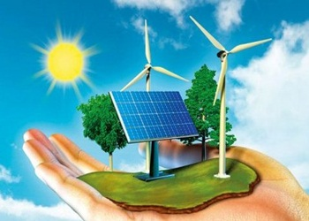 13 Macam-Macam Sumber Energi