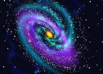 Galaksi: Pengertian – Ciri dan Jenisnya